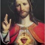Billete Celador –Un Mensaje para Ti Guardia de Honor- Autenticidad del cristiano… Parroquia de San Pío X