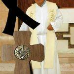 """¡Adiós """"amigo"""" Jenaro Velázquez sacerdote!"""