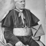 """San Pío X, Vida    """"Iniciativas y reformas"""""""