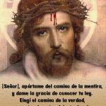 Salmo 118 (119), 12.16.18.27.34.35. Viernes 24 de Febrero de 2017. Del Misterio de la Santa Cruz.