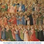 Salmo 144 (145), 2-5. 10-11. Sábado 18 de Febrero de 2017. LA VIRGEN MARÍA, SALUD DE LOS ENFERMOS.