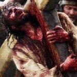 """""""La Sagrada Pasión de nuestro Señor Jesucristo"""" Por las benditas animas del Purgatorio. Día Viernes"""