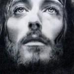 Billete Celador –Un Mensaje para Ti Guardia de Honor- Sacia nuestra sed…                Parroquia de San Pío X
