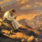 Billete Celador –Un Mensaje para Ti Guardia de Honor- Vivir de su Palabra…               Parroquia de San Pío X