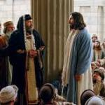 Evangelio San Marcos 12,28-34. Viernes 24 de Marzo de 2017.
