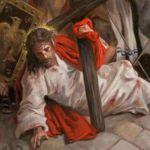 2a lect de la carta del Apóstol San Pablo a los Romanos 5,1-2.5-8. Domingo 19 de Marzo de 2017.