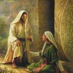 Evangelio San Juan 20,11-18. Martes 18 de Abril de 2017.