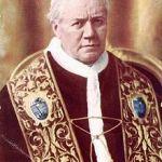San Pío X, Vida La vida parroquial de Roma