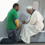 El sacramento de la reconciliación, comprobación del amor de Dios.