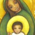 Dios certifica su salvación en su Hijo. Mt 1, 18-24 y Lc 2, 6-14.