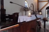 25 Tips para mejorar la predicación vol. 3 Re-edición.