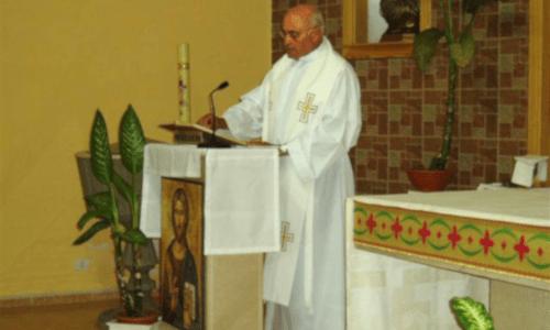 25 Tips para mejorar la predicación vol. 2 Re-edición.