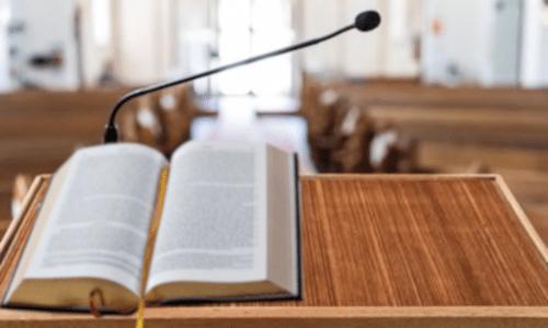 30 Tips para mejorar la predicación vol.4. Re-edición