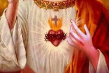 Billete Celador –Un Mensaje para Ti Guardia de Honor- Padre Nuestro… Parroquia de San Pío X