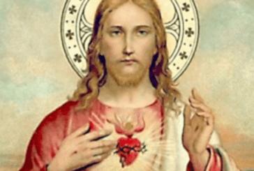 ¿Por qué consagrarse a la Guardia de honor del sagrado corazón de Jesús?