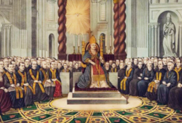 Creemos en el magisterio de la iglesia 04 .Catecismo y vida católica.