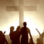Ayudándonos a ser mejores cristianos Mt 18, 15-17.