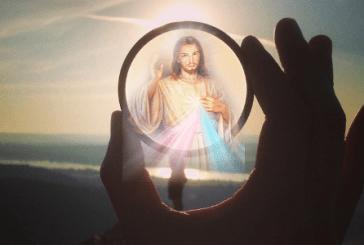 La invitación a todo hombre a hacer la voluntad de Dios Mt 21, 28-32