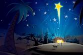 Renovando la fe en Cristo Jesús Lc 1, 26-38.