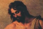 Salmo 39, 7.10.17. Jueves 21 de Enero de 2021. Nuestra Señora de Altagracia.
