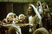Evangelio San Marcos 3, 20-21. Sábado 23 de Enero de 2021. Por la Unidad de los Cristianos.