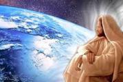 Salmo 101, 16-23. Lunes 27 de Septiembre de 2021.