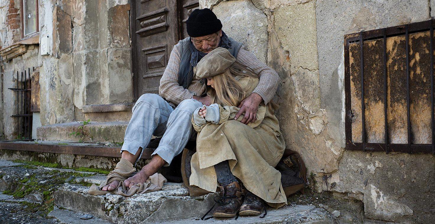 Was Jesus Homeless and Poor? – Evangel Magazine