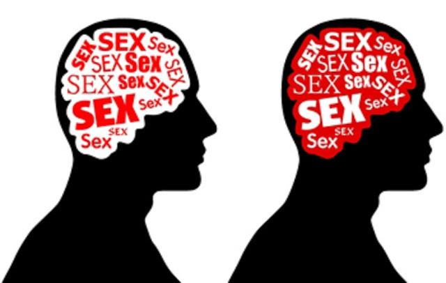 Ebony μαύρο λίπος σεξ