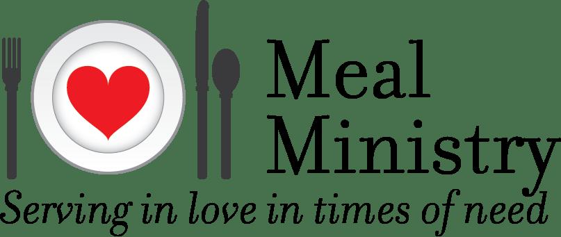 Mercy Ministry