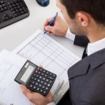 a financial review by your Nashville accountant