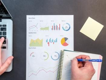 Tips Business Owners Use to Streamline Their Lives