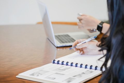 Dealing with COVID-19 with the Help of Your Nashville CPA Firm
