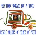 food forward indiegogo