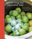 Preserving-the-Japanese-Way