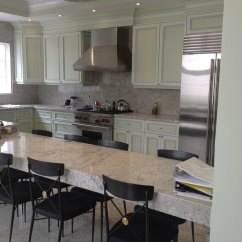 Kitchen Remodeling Pittsburgh Backsplash Images Evanko Woodworking And