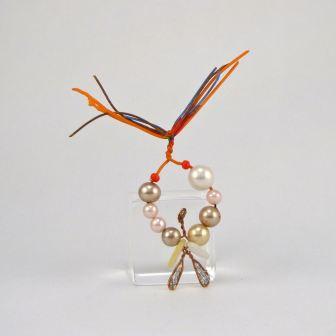 Charms - Firebird by E.G.Silberman, mid 90's
