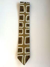 Tie - 019 - Evan Silberman NYC
