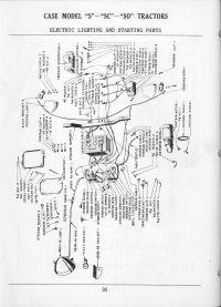 on case ih 485 tractor wiring chart - 91 f250 wiring diagram - electrical- wiring.losdol2-cabik.jeanjaures37.fr  wiring diagram resource