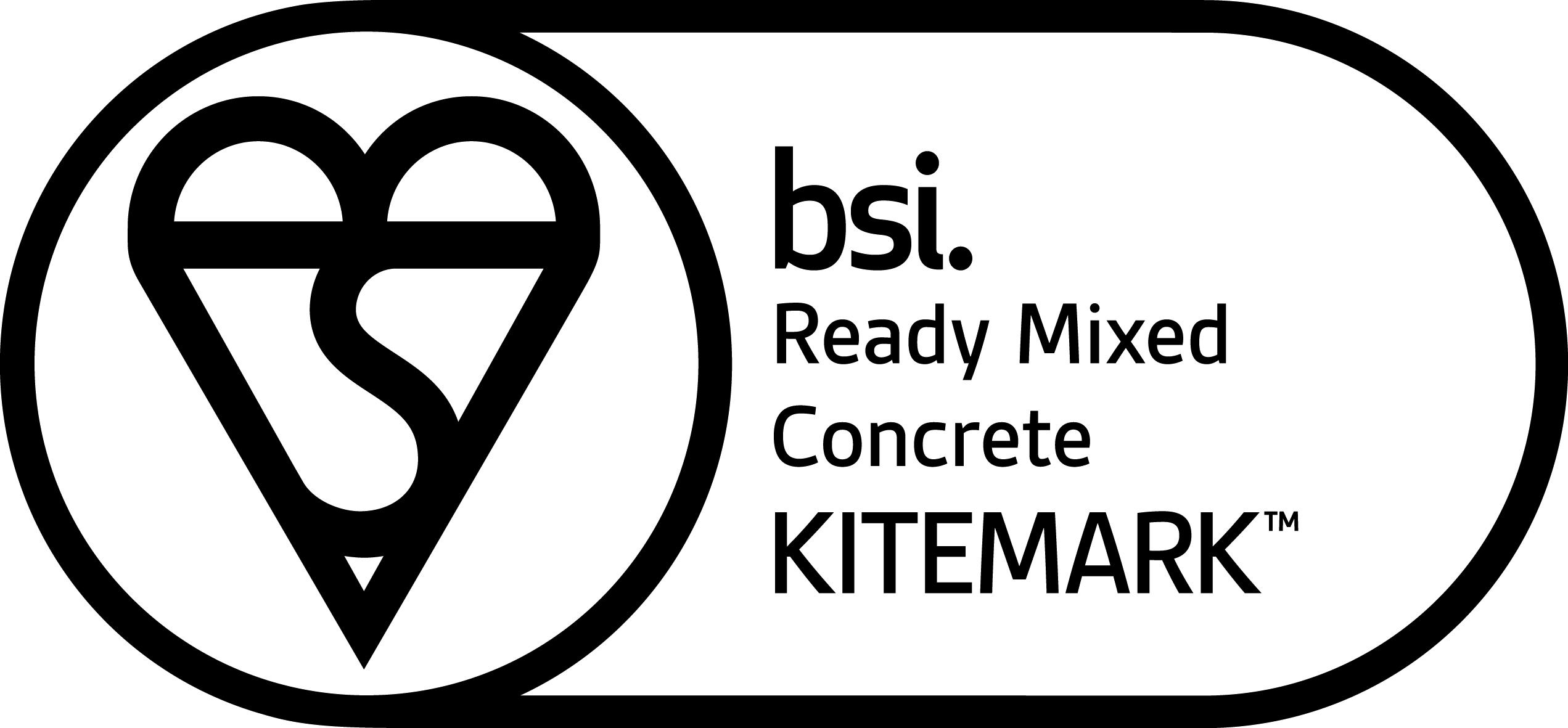 Ready Mix Concrete Bideford North Devon South West