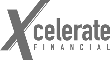 Xcelerate Financial logo