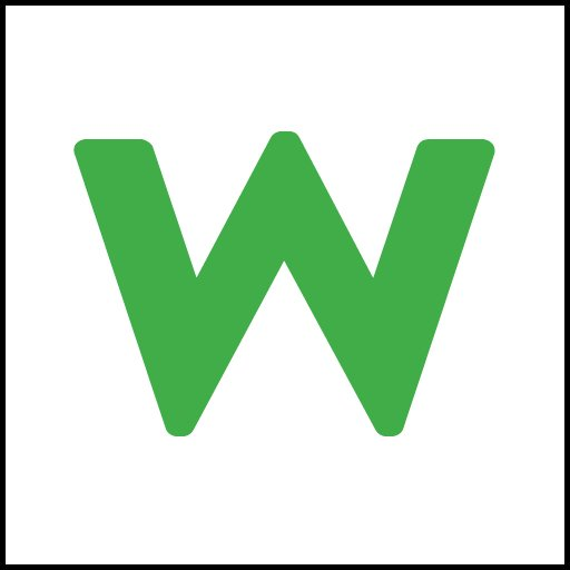 wepersonalfinance.com favicon