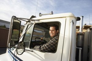 More Healthy Lifestyle Tips for Truck Drivers