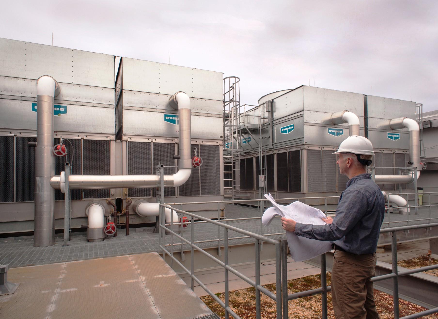 medium resolution of hvac refrigeration products evapco