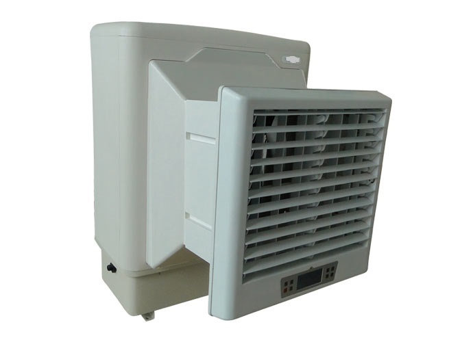 Residential Air Conditioner