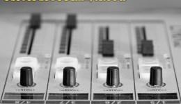 Taller de iniciación a la radio
