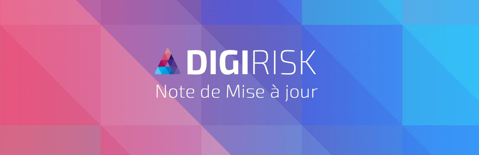 Documentation Digirisk