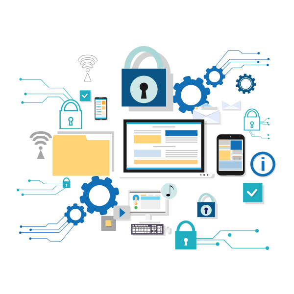 Information Security Websites