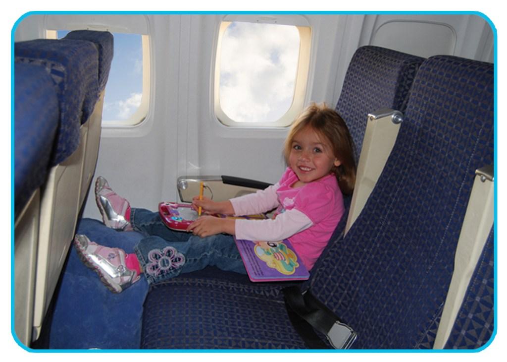 「機位旅行氣墊」的圖片搜尋結果