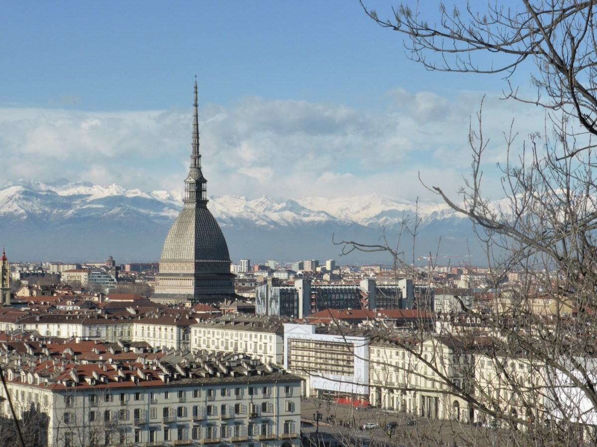 Turin, le charme italien tenu secret