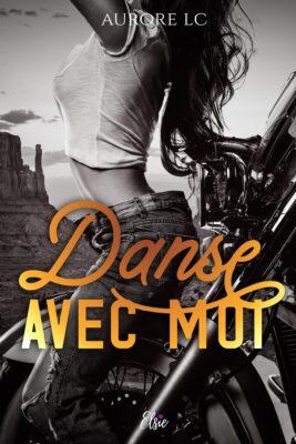 Danse avec moi de Aurore LC